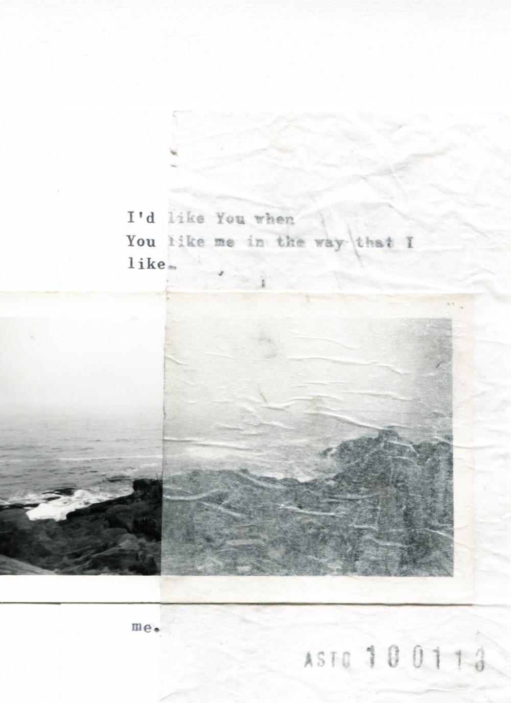 http://anitasto.tumblr.com/