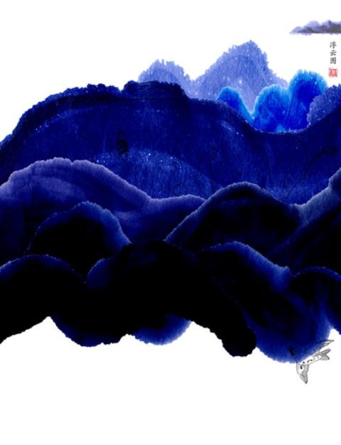 Xiang Gao: Flow