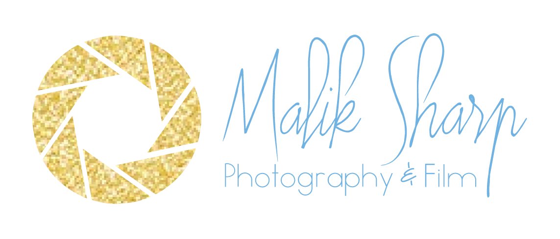 Malik Sharp Photography & Film