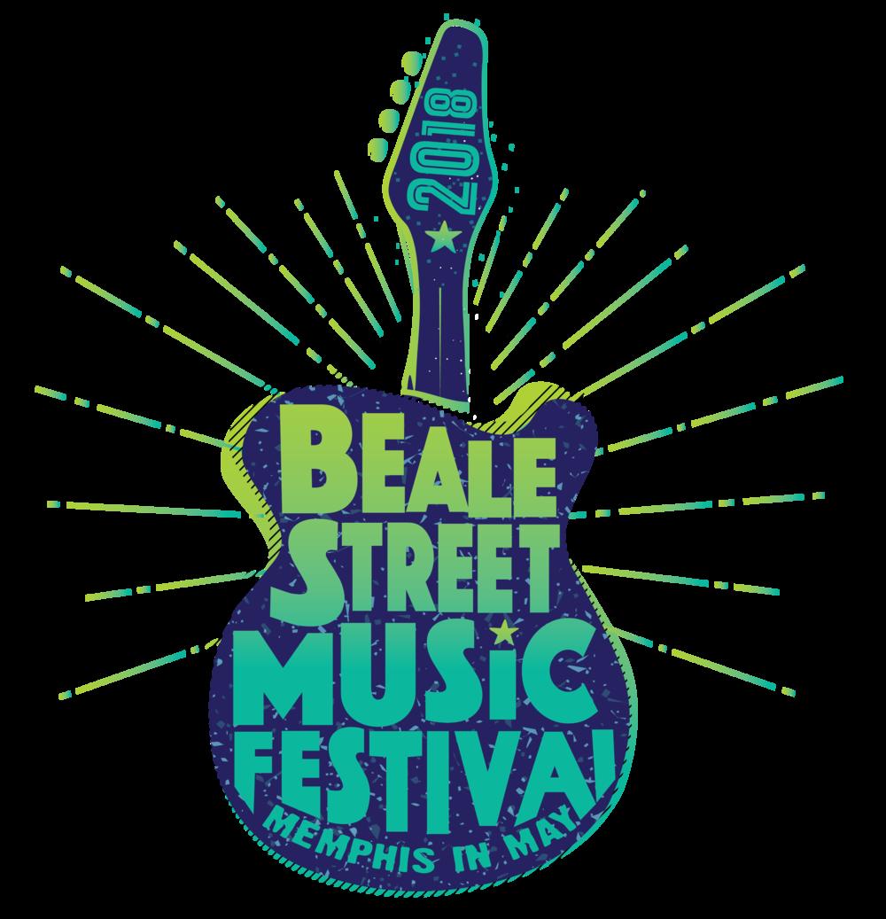 BSMF_Logo_2018_FINAL-01.png