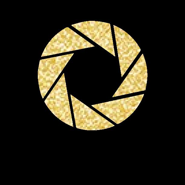 MalikSharp.com