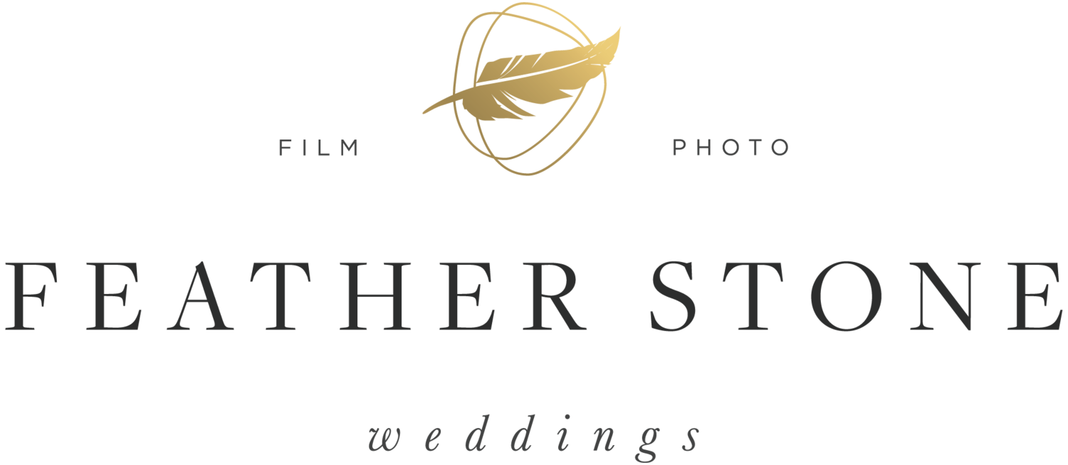 Feather Stone Weddings