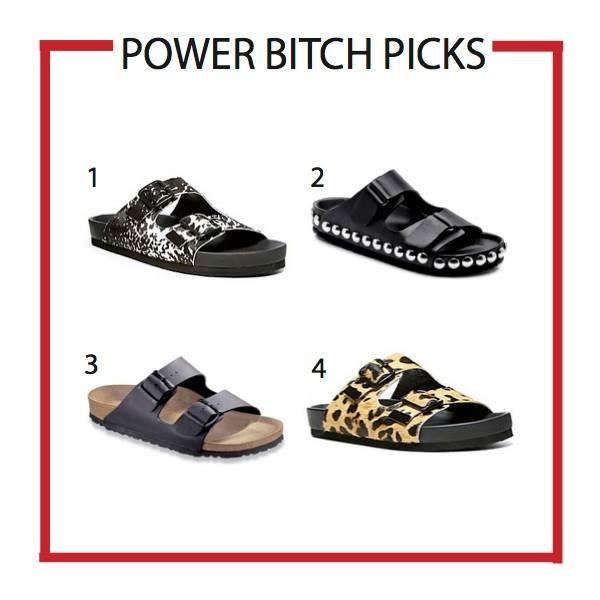 power bitch pick : birkies.JPG