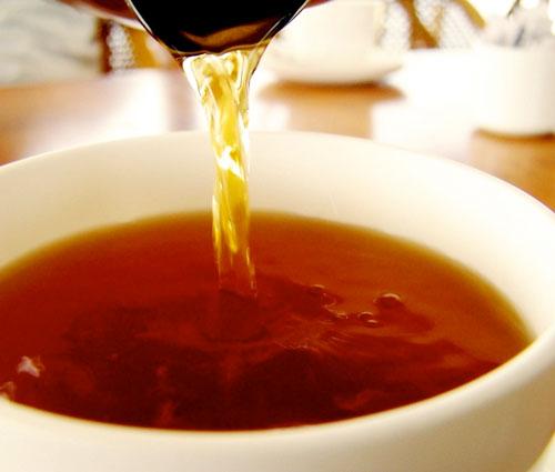 tea6.jpg
