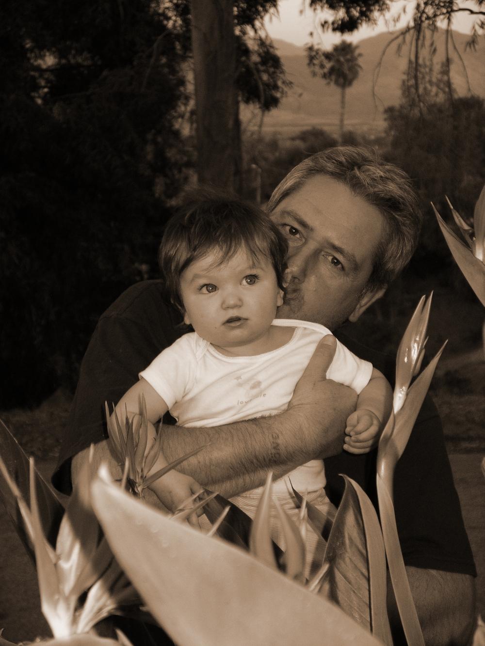 2006-11-23 101sep.jpg