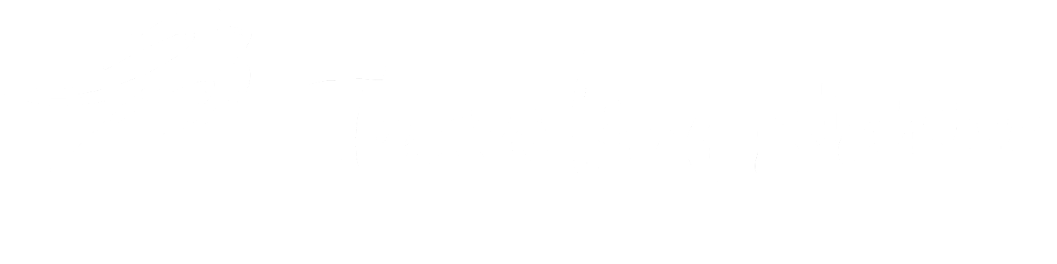 Traveling Native