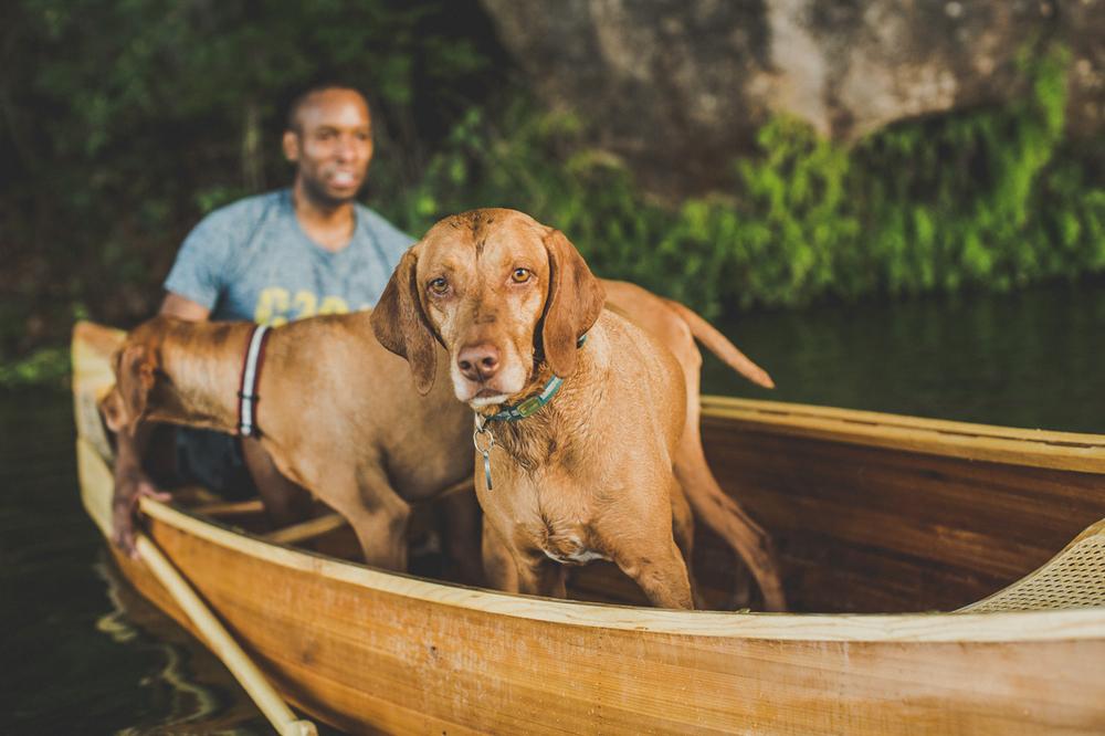 Wood canoe.jpg