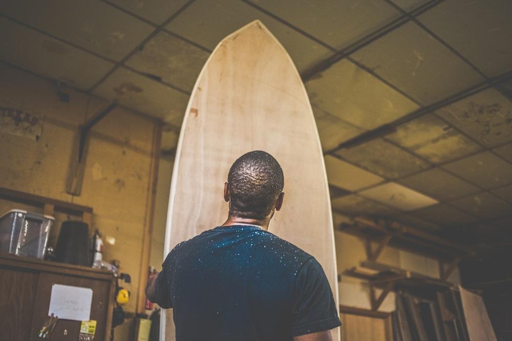 board.jpeg