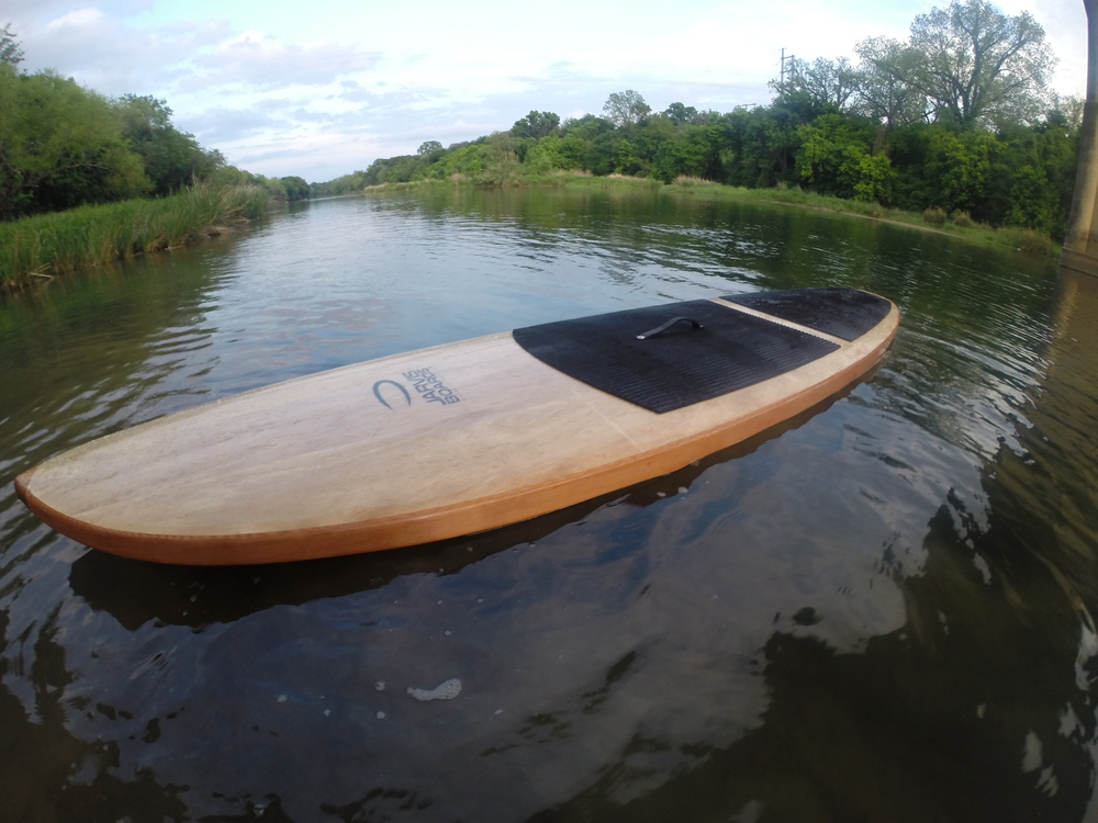 wooden paddle board.JPG
