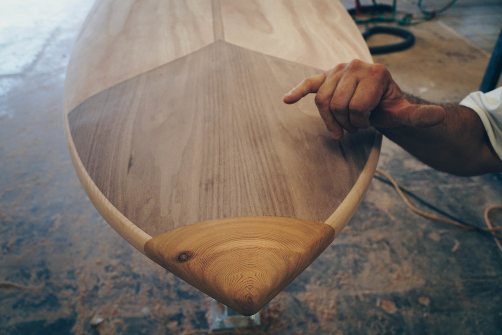 Jarvis boards Custom wood sup.jpg