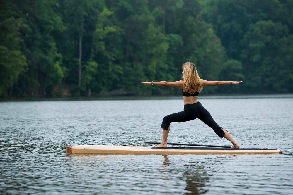 JarvisBoards Yoga-4.jpg