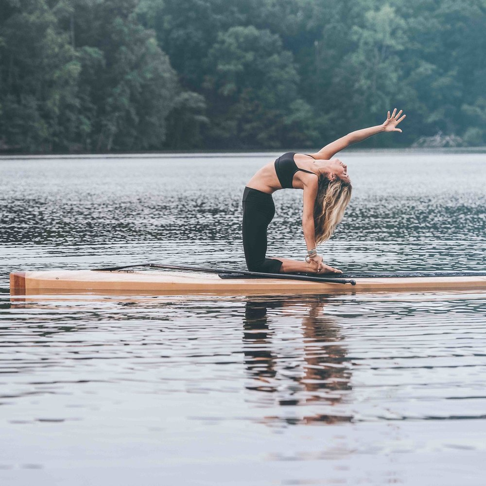 JarvisBoards Yoga-1.jpg