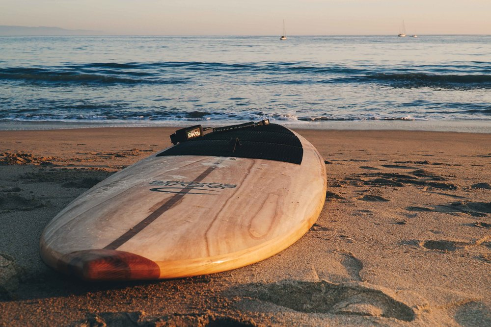 Jarvis Boards Frio Guadalupe-6.jpg