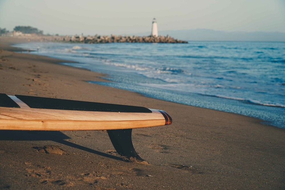 Jarvis Boards Frio Guadalupe-5.jpg