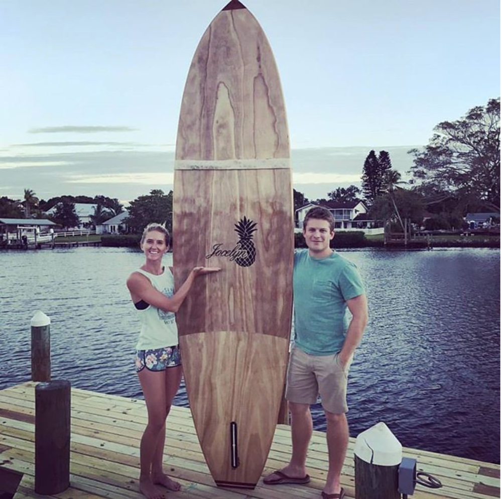 Custom Wood SUP.png