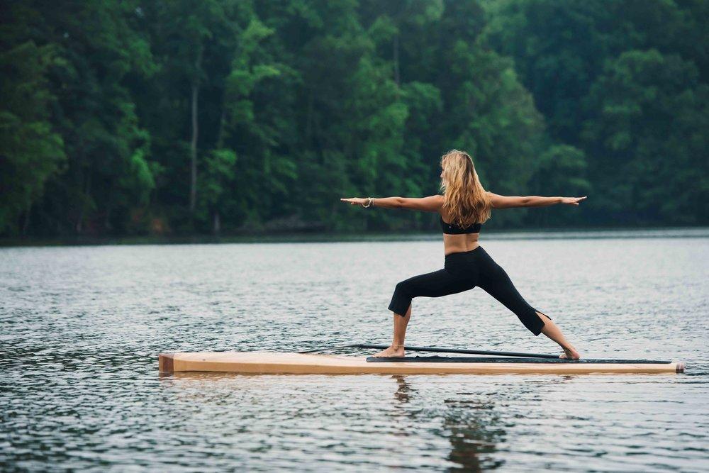 SUP Yoga-9.jpg