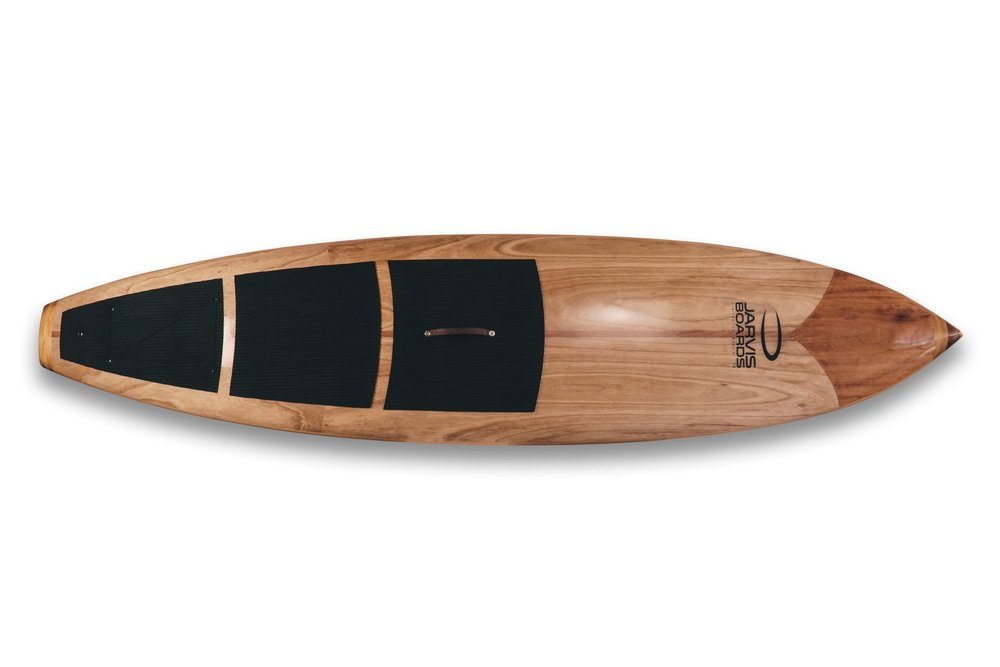 Custom wood paddle board.jpg