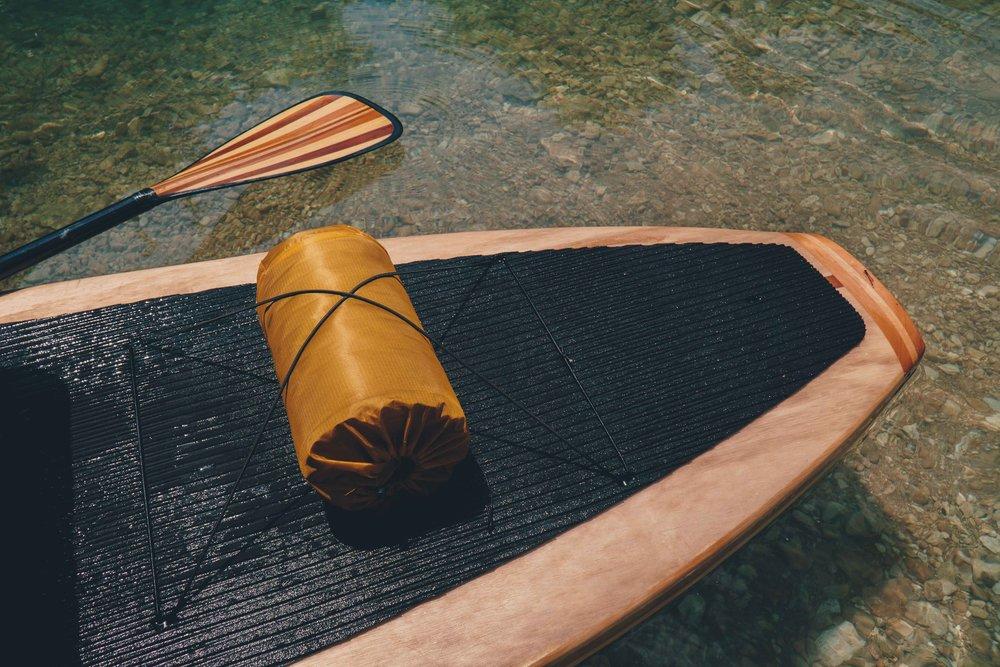 WoodSUP bungee-2.jpg