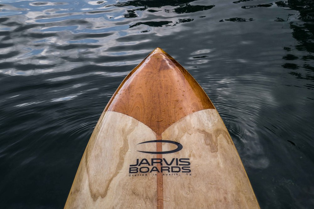 Custom Wood SUP-11.jpg