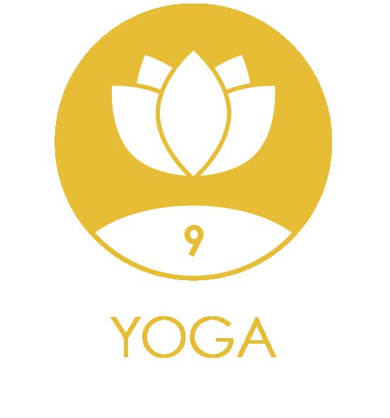 Yoga-9.png