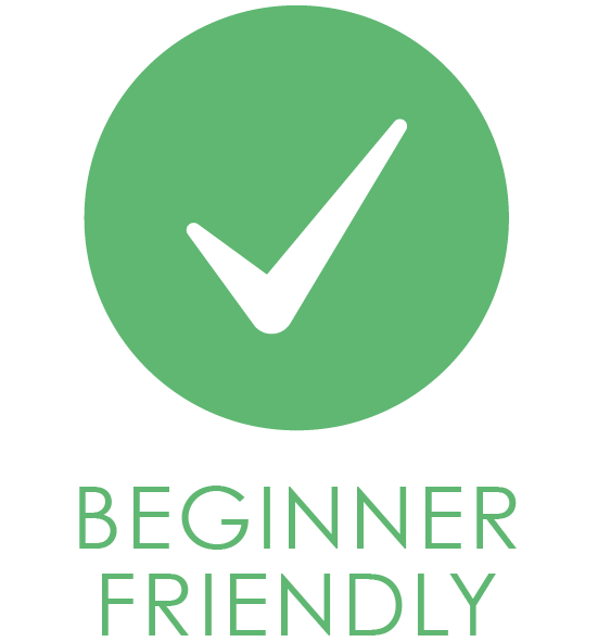 BeginnerFriendly.png