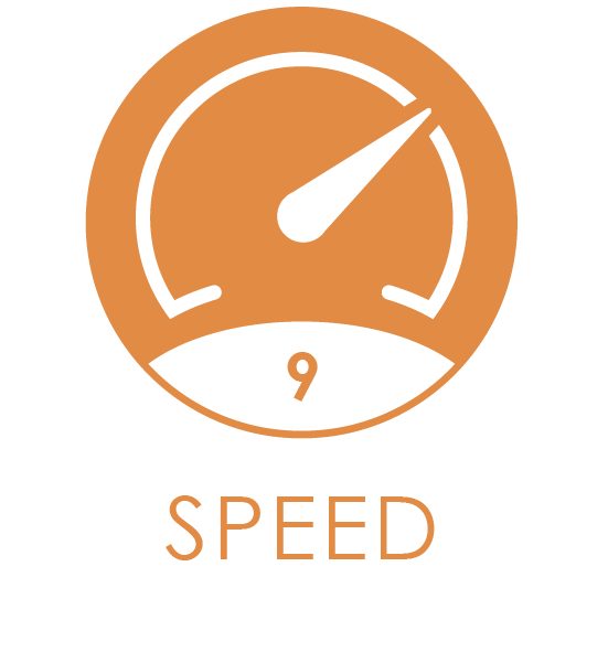 Speed-9.png