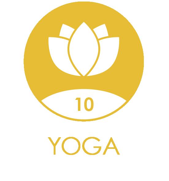 Yoga-10.png