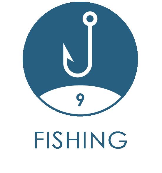 Fishing-9.png