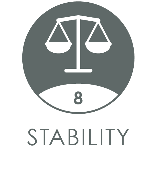 Stability-8.png