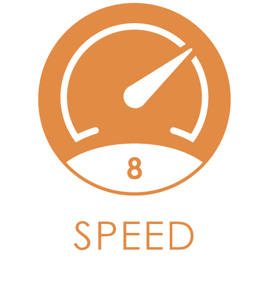 Speed-8.png