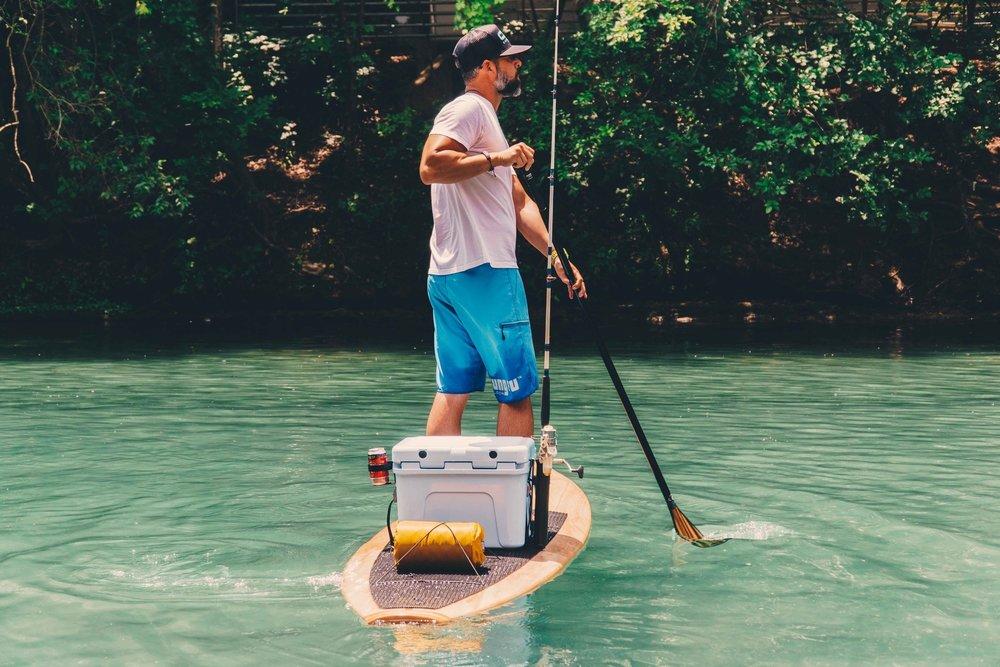 Jarvis Boards Wood Paddle Board-1.jpg