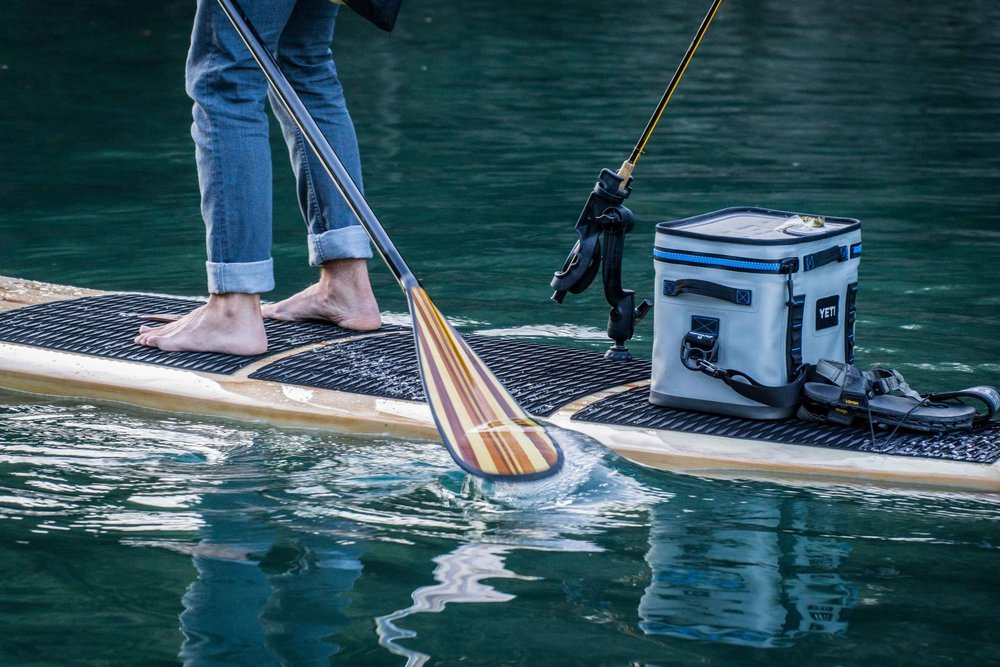 Wood Fishing paddleboard-1.jpg