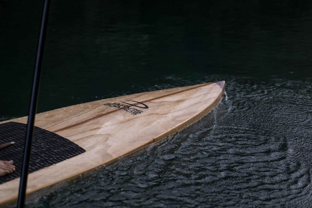 Wood Fishing paddleboard-2.jpg
