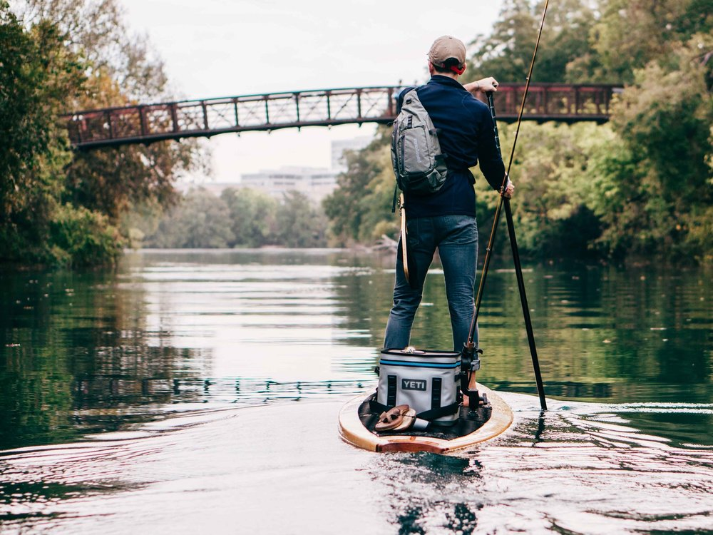 Wood Fishing paddleboard-5.jpg