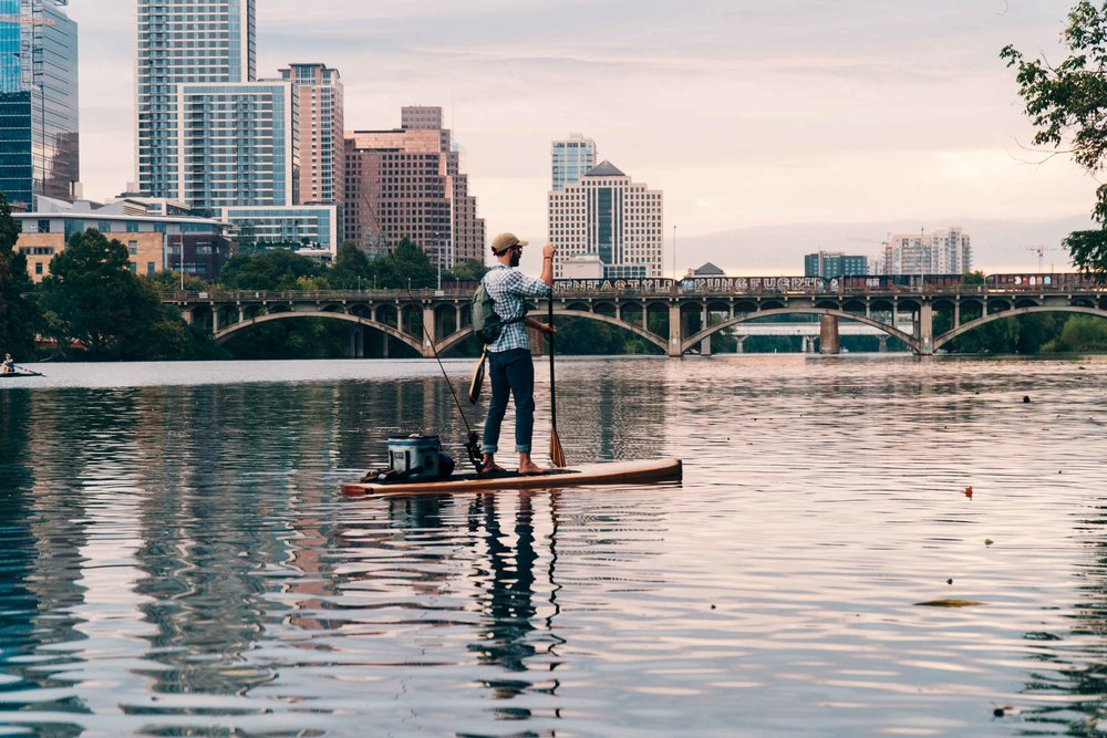 Wood Fishing paddleboard-6.jpg
