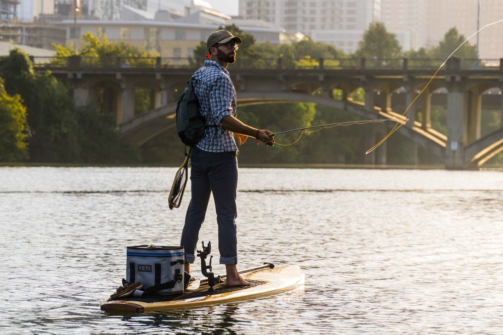 Wood Fishing paddleboard-7.jpg
