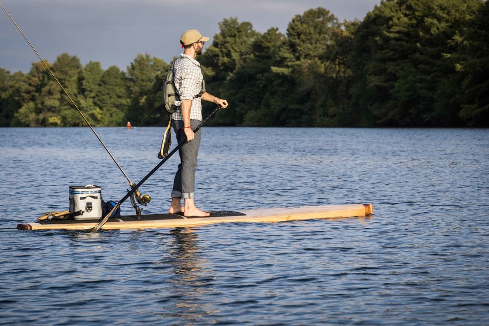 Wood Fishing paddleboard-9.jpg