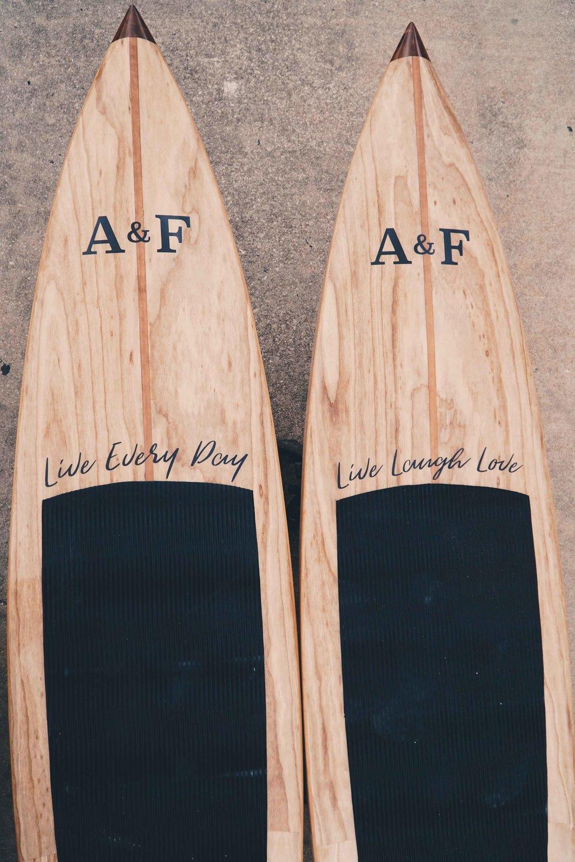 A&F-2.jpg