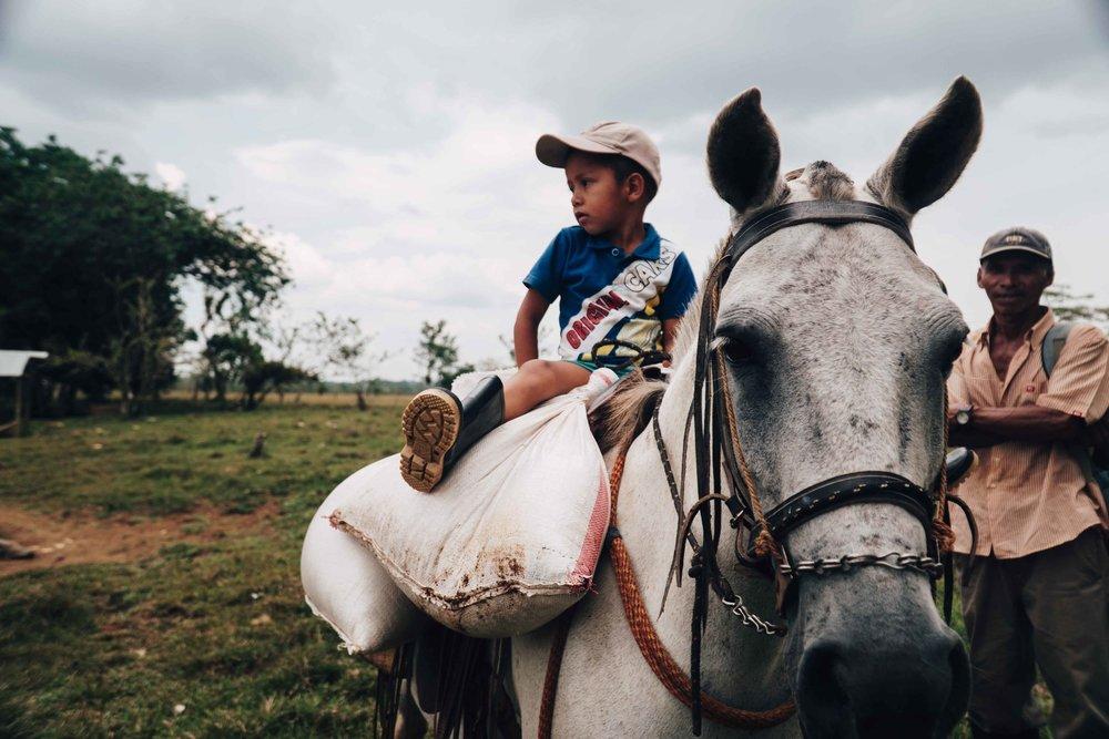Nicaragua-3.jpg