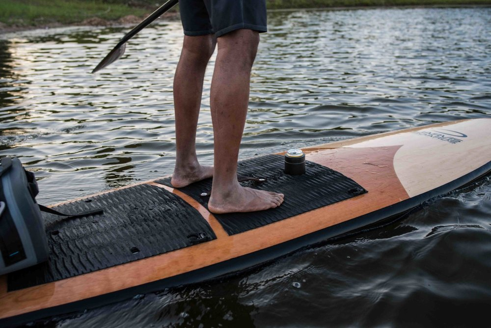 paddle board cup holder-14.jpg