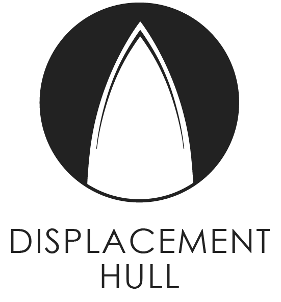 displacement-hull-2.png