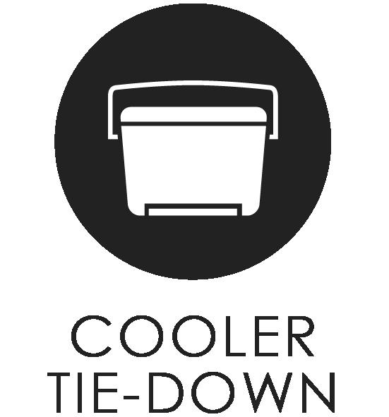 cooler-tie-down.png