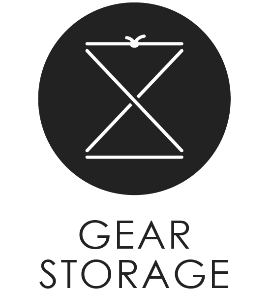 gear-storage.png