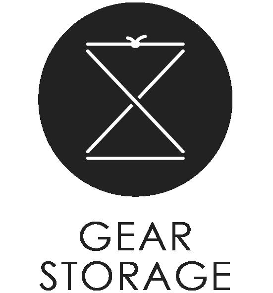 gear-storage.png