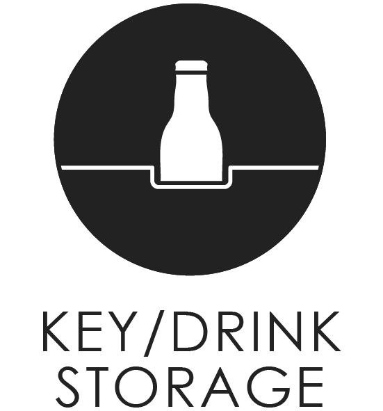 key-drink-storage.png
