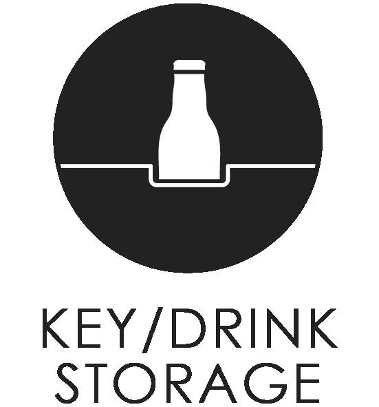 key-drink-storage.png