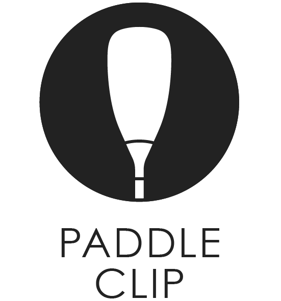 paddle-clip.png