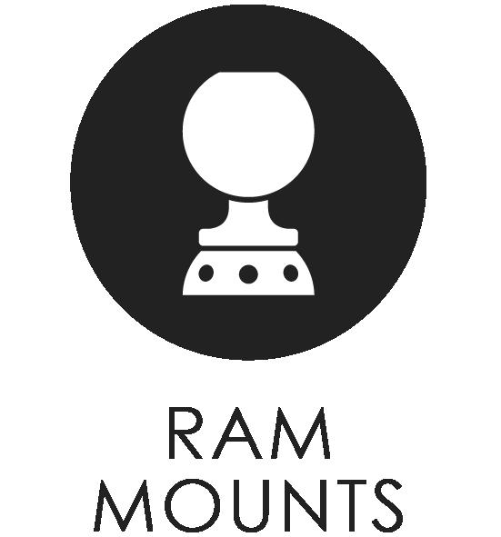 ram-mounts.png