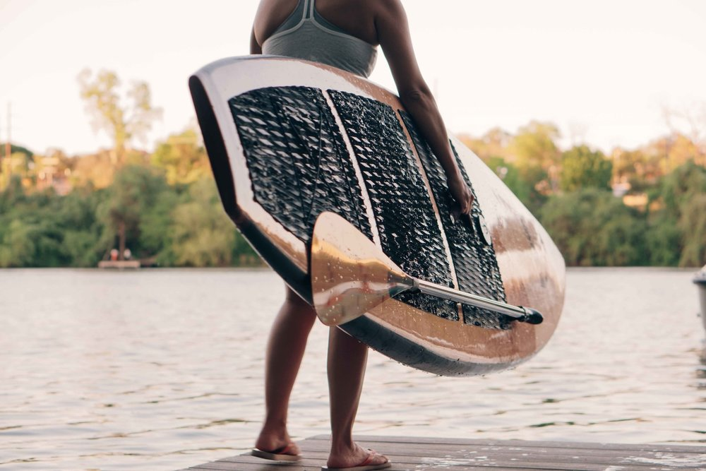 Wood paddle board.jpg