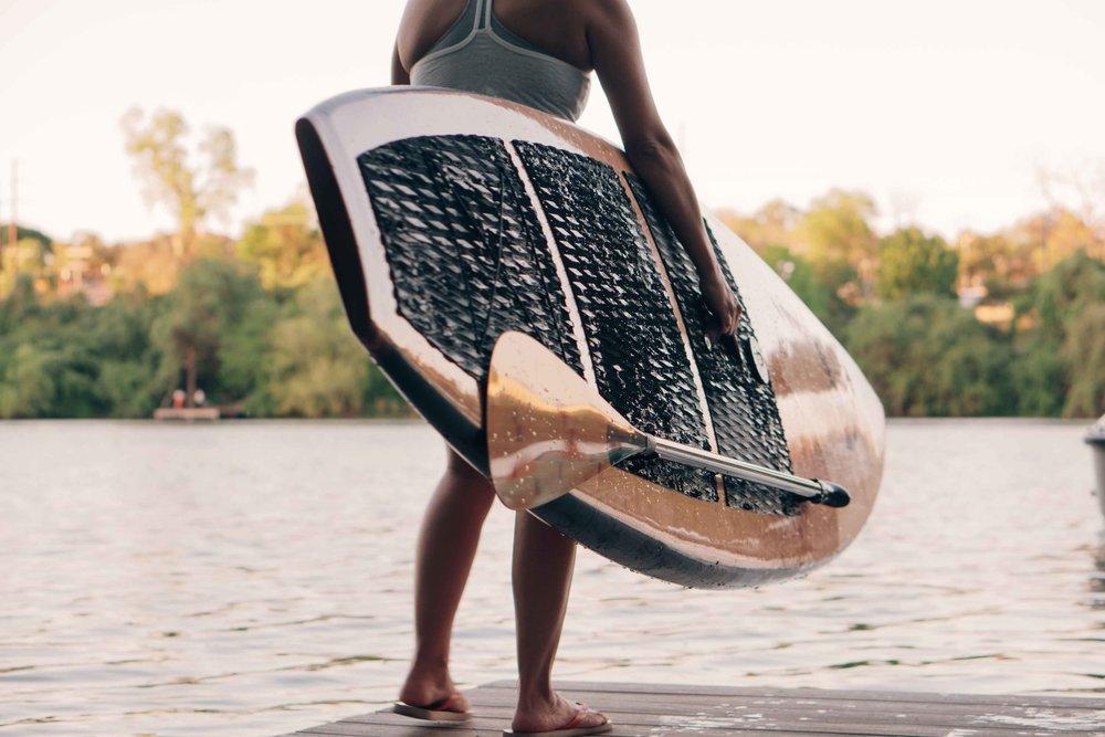 Wood paddle board.jpg
